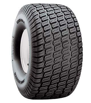 Turf Master Tires